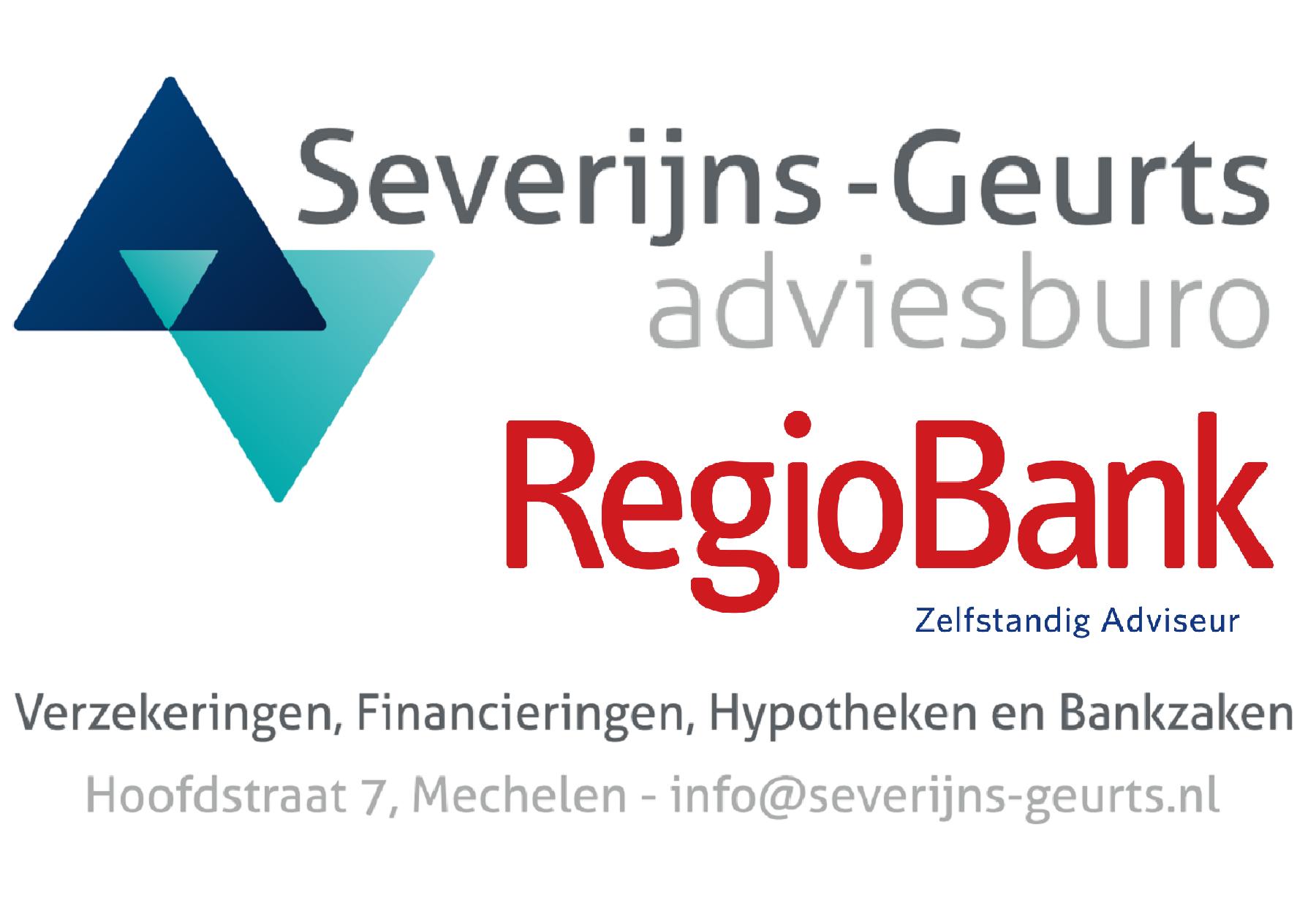 Logo_Severijns-Geurts_180x125